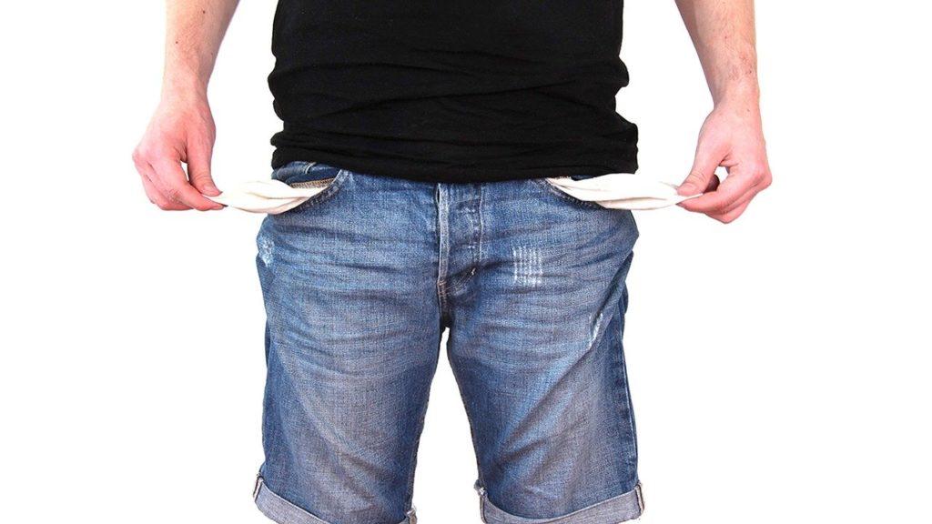 Wer geduldigt auf den Zinseszins setzt, steht am Ende selten mit leeren Taschen da.