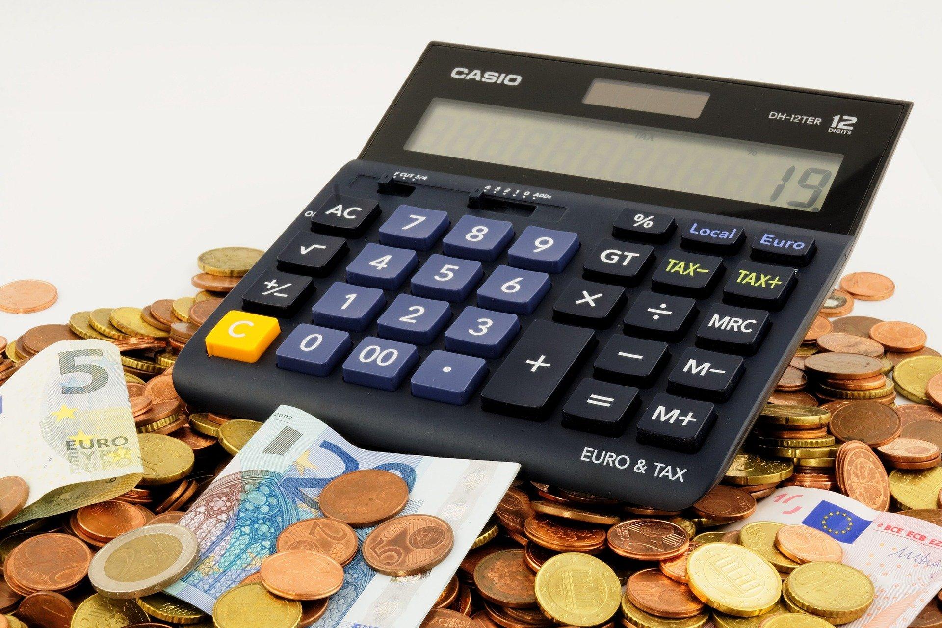 Wann lohnt sich ein Tagesgeldkonto noch?