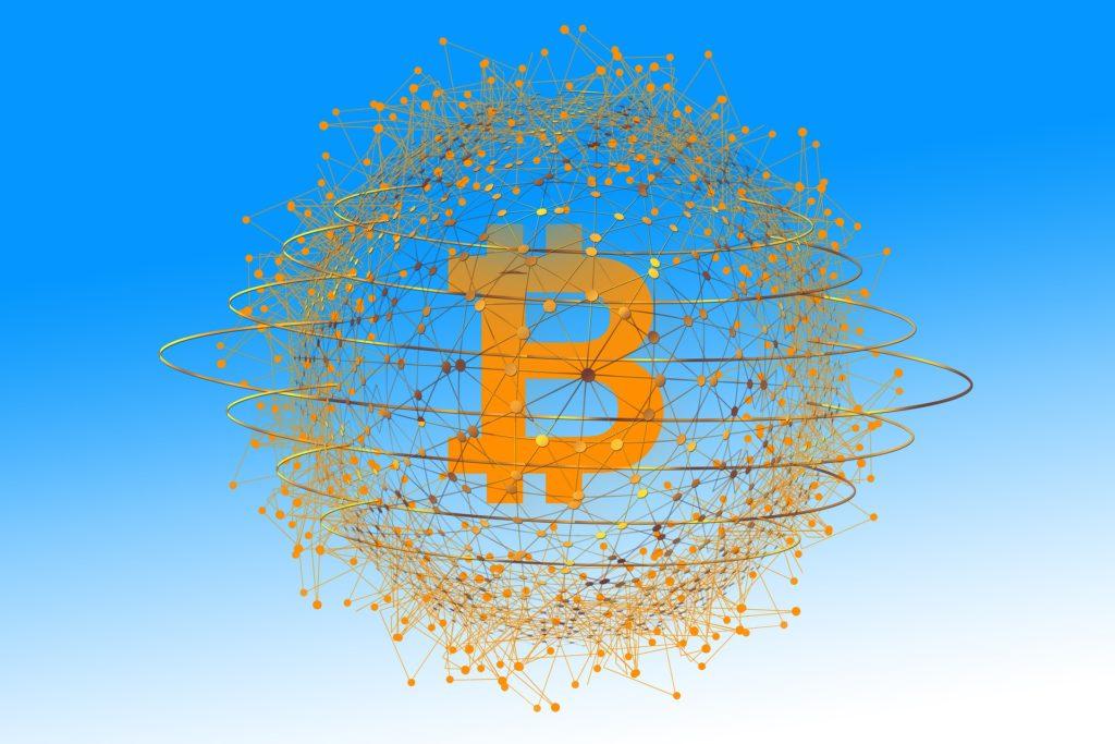 Bitcoin Peer-to-Peer